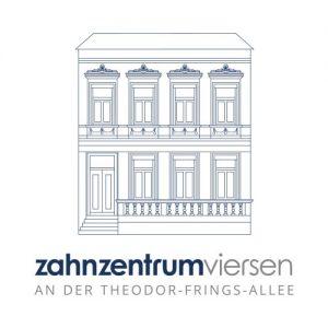 referenzlogos_0003_zahnzentrum_viersen