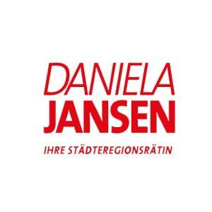 referenzlogos_0007_danielajansen
