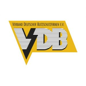 referenzlogos_0008_vdb