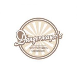 referenzlogos_0012_dangermayers