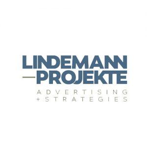 referenzlogos_0014_lindemann