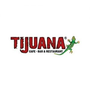 referenzlogos_0015_tijuana