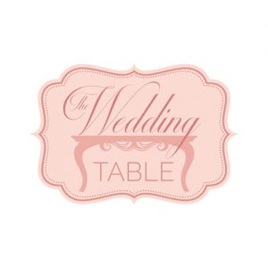 referenzlogos_0019_weddingtable