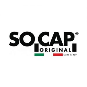 referenzlogos_0022_socap-original