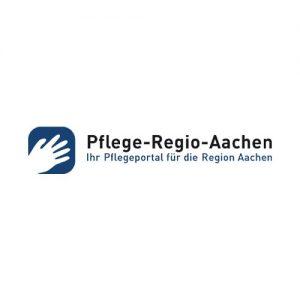 referenzlogos_0028_pflege-regio