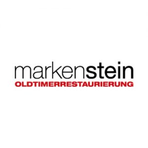 referenzlogos_0038_markenstein