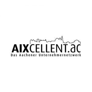referenzlogos_0042_aixcellent
