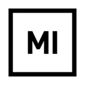 referenzlogos_0043_marcelimhof