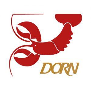 referenzlogos_0047_dorn