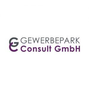 referenzlogos_0049_gewerbepark-consult