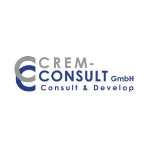 referenzlogos_0050_crem-consult