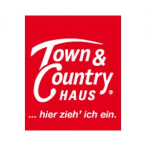 referenzlogos_0057_town-country