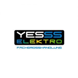 referenzlogos_0058_yesss