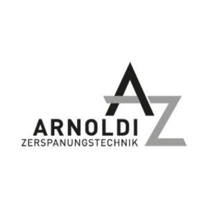 referenzlogos_0068_arnoldi