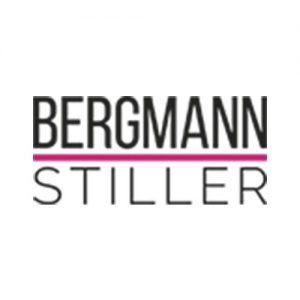 referenzlogos_0076_bergmann-stiller