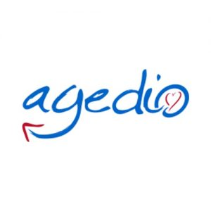 referenzlogos_0079_agedio