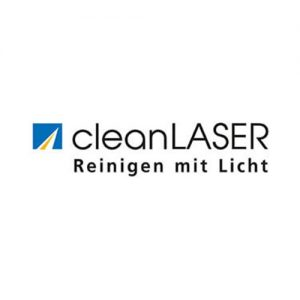 referenzlogos_0080_cleanlaser