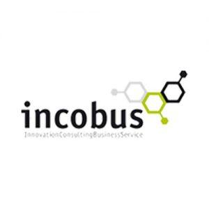 referenzlogos_0081_incobus
