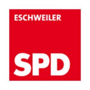 referenzlogos_0083_spdeschweiler