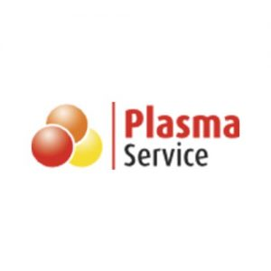referenzlogos_0084_plasmaservice