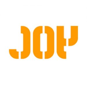 referenzlogos_0087_joy
