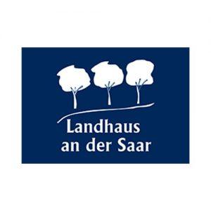 referenzlogos_0095_landhaus-saar