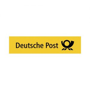 referenzlogos_0100_deustche-post