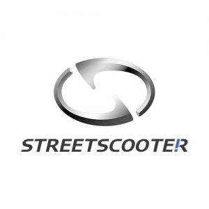 referenzlogos_0101_streetscooter