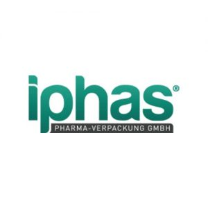 referenzlogos_0109_iphas
