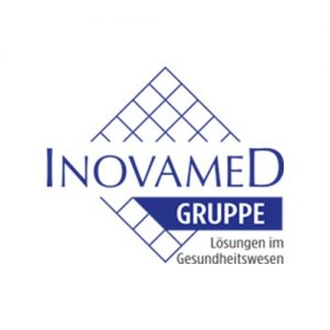 referenzlogos_0110_inovamed