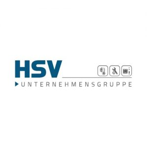 referenzlogos_0114_hsv