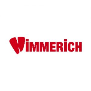 referenzlogos_0115_himmerich