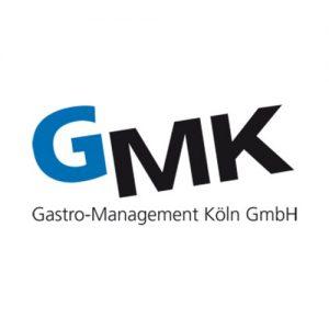 referenzlogos_0118_gmk