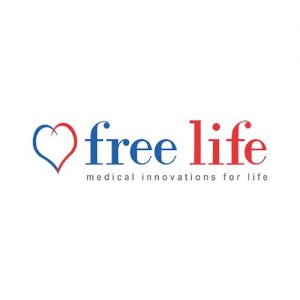 referenzlogos_0121_freelife