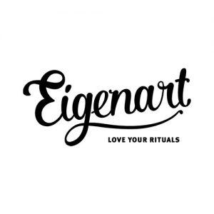referenzlogos_0127_Eigenart