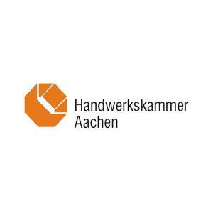 referenzlogos_0136_hwkaachen