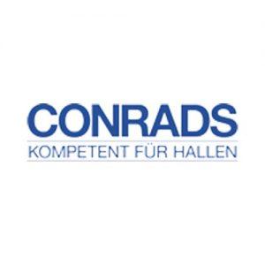 referenzlogos_0140_conrads