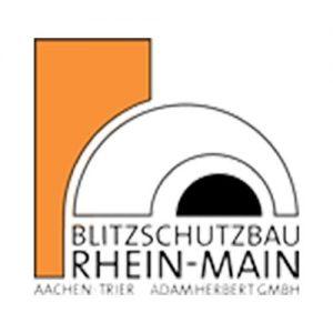 referenzlogos_0147_blitzschutz
