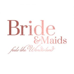 referenzlogos_0148_BrideMaids