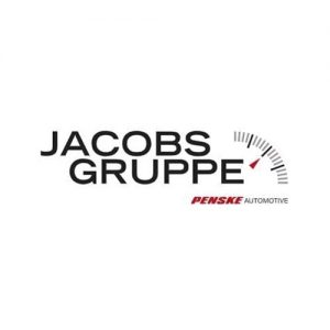 referenzlogos_0151_jacobs