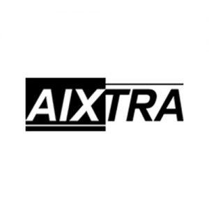 referenzlogos_0156_aixtra