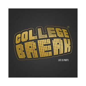 referenzlogos_0159_collegebreak