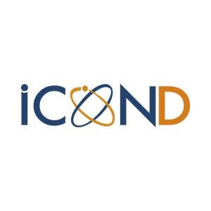 referenzlogos_0162_icond