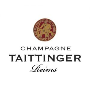 referenzlogos_0164_taittinger
