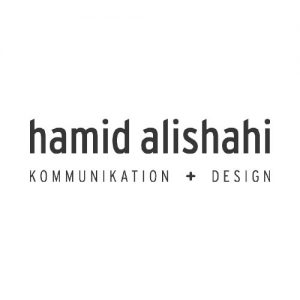 referenzlogos_0166_hamidalishahi