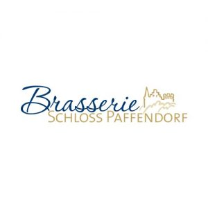 referenzlogos_0168_brasserie-paffendorf