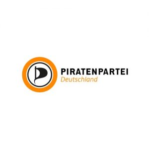 referenzlogos_0169_piratenpartei