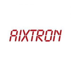 referenzlogos_0176_aixtron