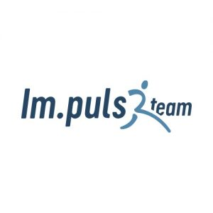 referenzlogos_0182_impuls