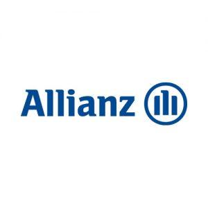referenzlogos_0186_allianz
